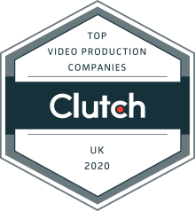 London Video Stories Top Video Production Companies in UK